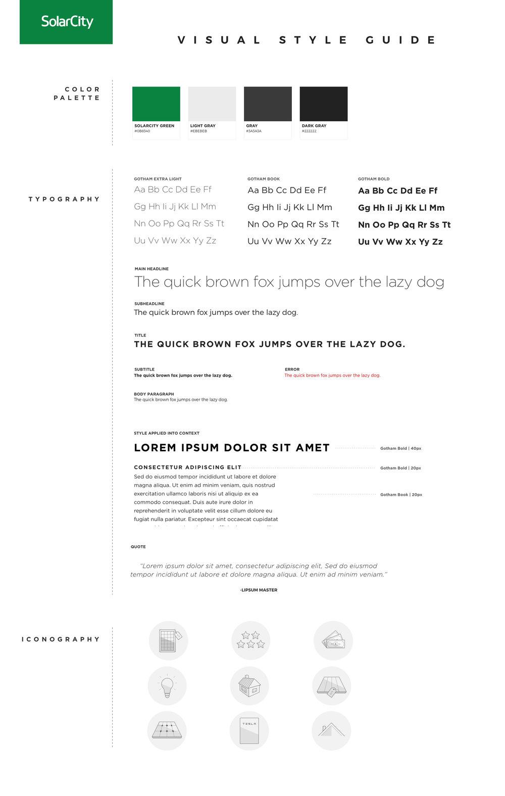 00 style guide - 1.jpg