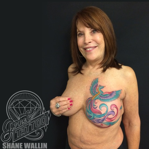 mastectomy tattoo phoenix anne.jpeg