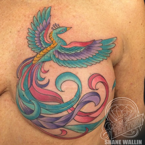 mastectomy tattoo phoenix anne 2.jpeg