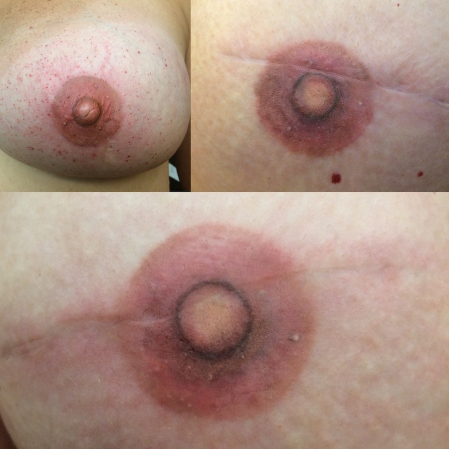 3D Nipple Tattoo 5.jpg