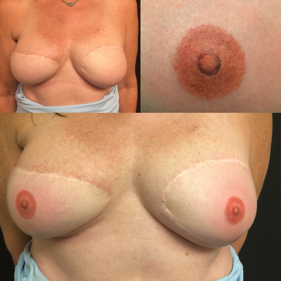 3D Nipple Tattoo 2.jpg