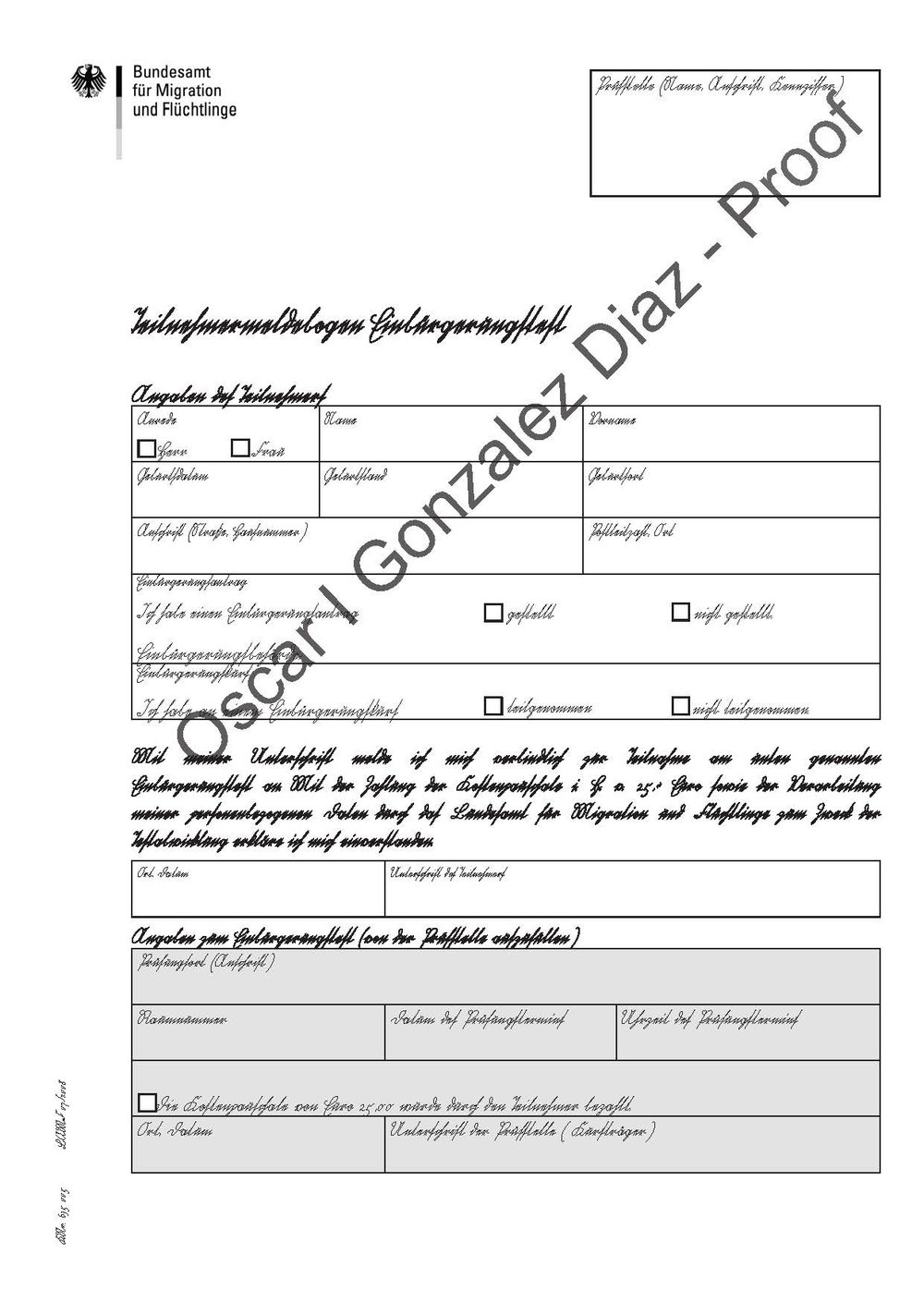Wiegel_Kurrent_teilnehmermeldebogen_pdf_635.005_en Candidate's naturalisation test application form – 635.005  .jpg