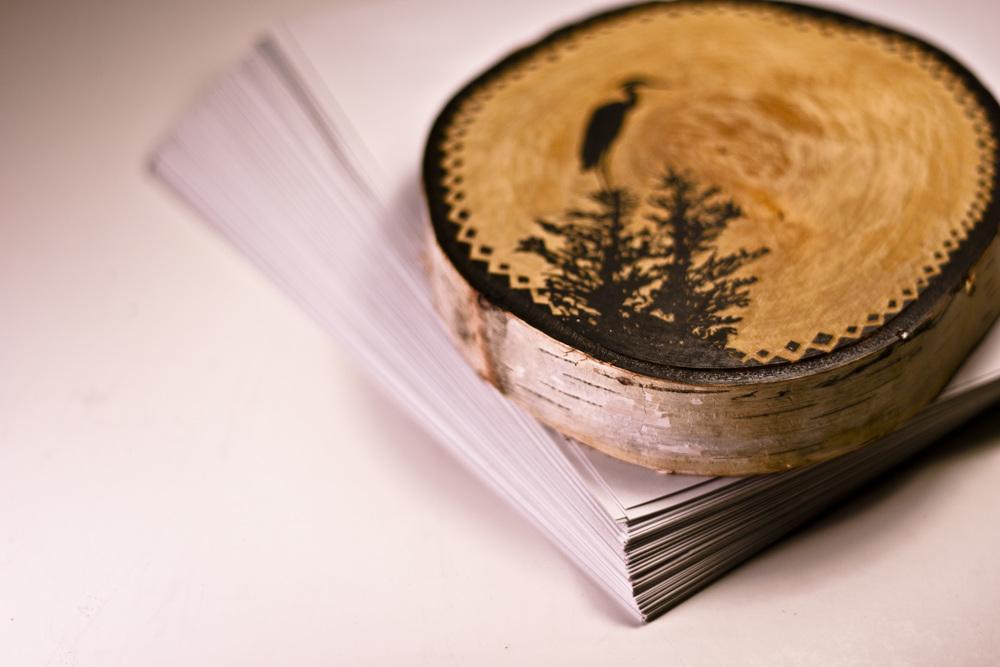 Woodblock&Paper_StanleyLeonard