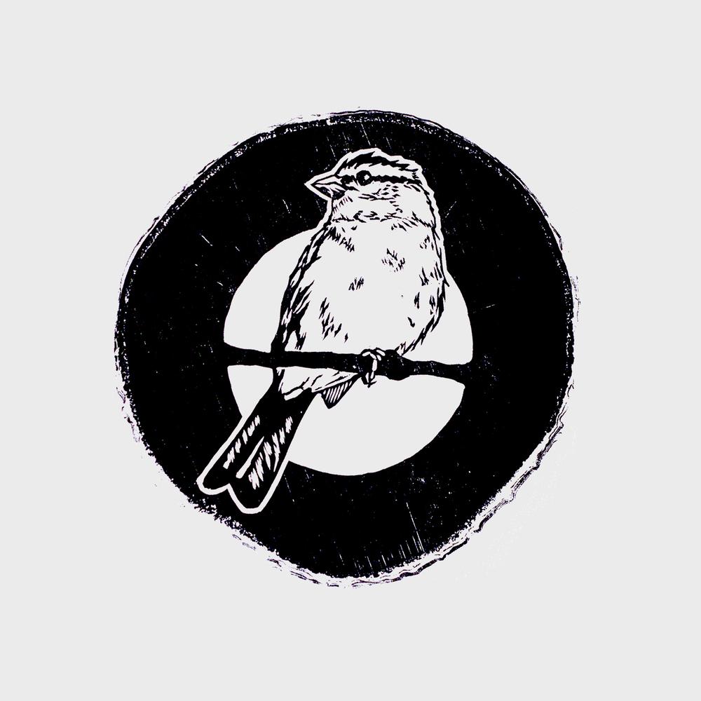 sparrow-woodcut-print-stanley-leonard.jpg