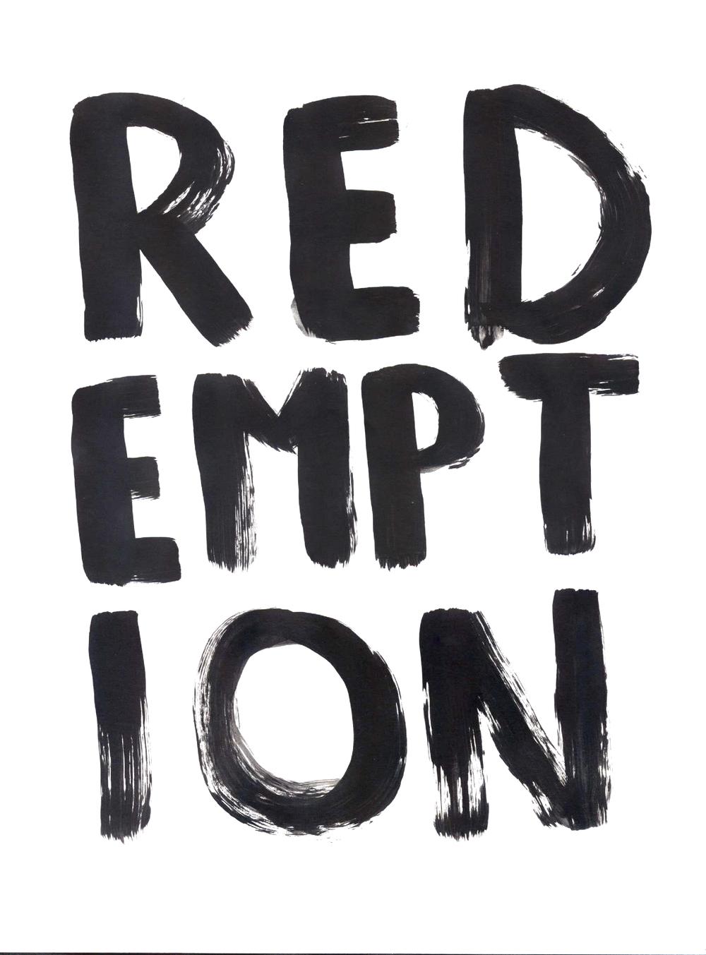 redemption-2.jpg