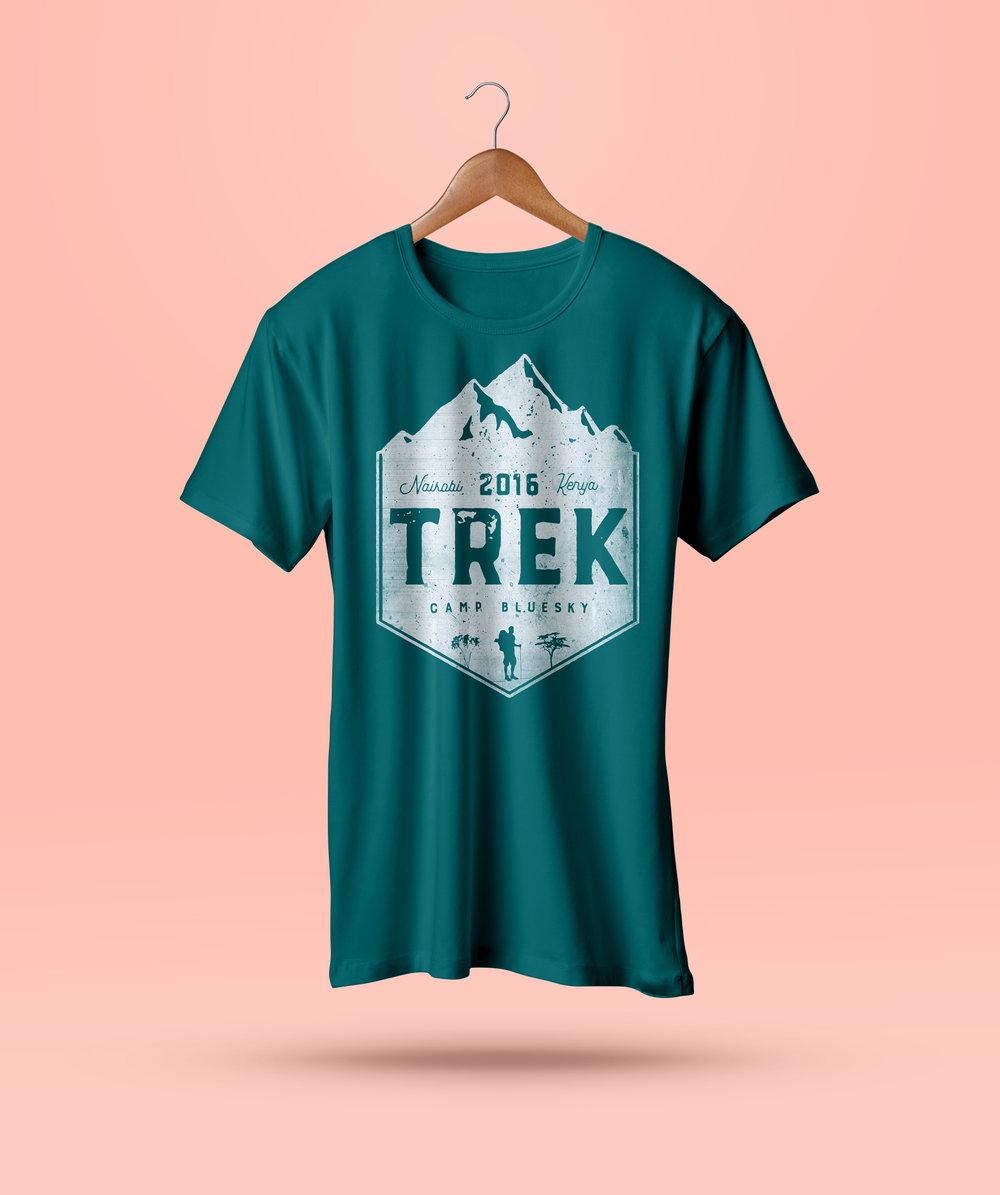 TREKshirt.jpg