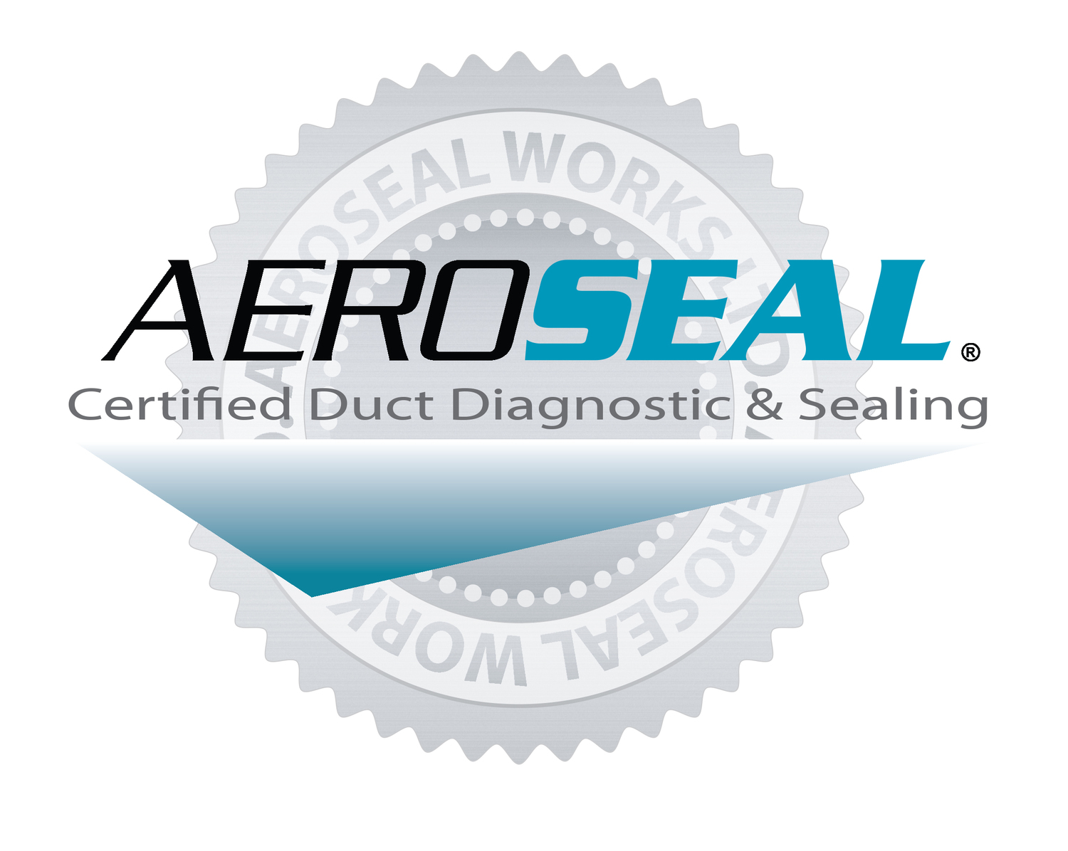 Aeroseal Works Ltd.