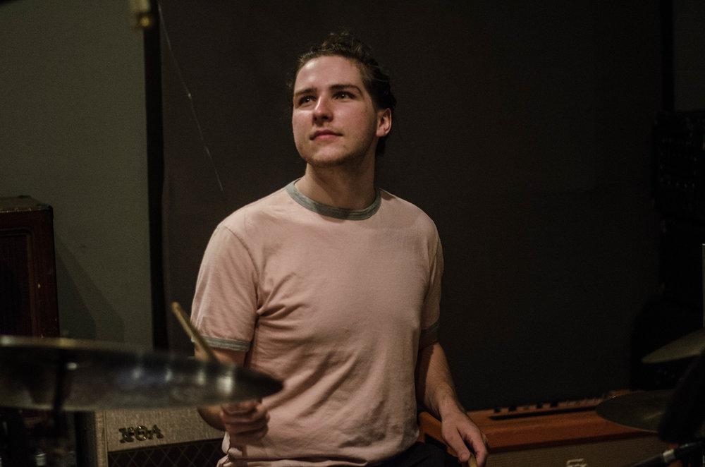 Adam Shumski