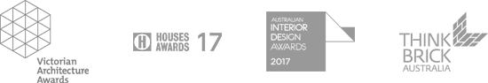 Awards-Grid.png