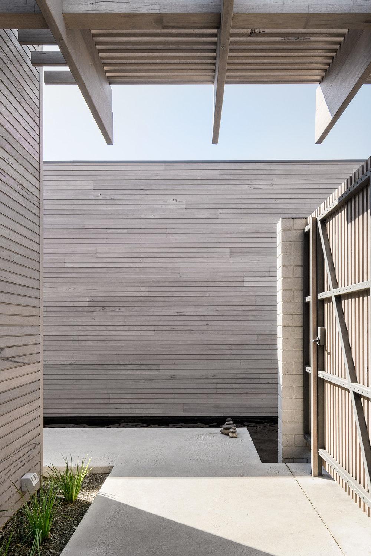 Basis Builders Bellaire Court-2.jpg