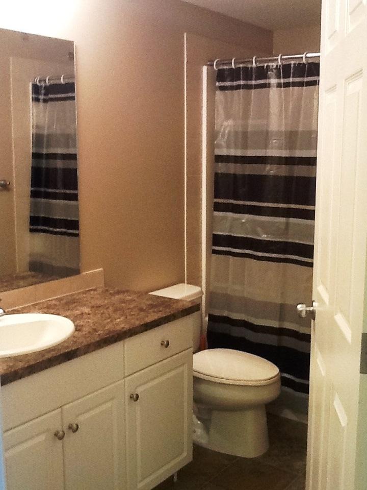 Washroom Photo.jpg