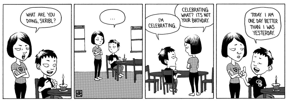 skriblskwod9-celebrating.jpg