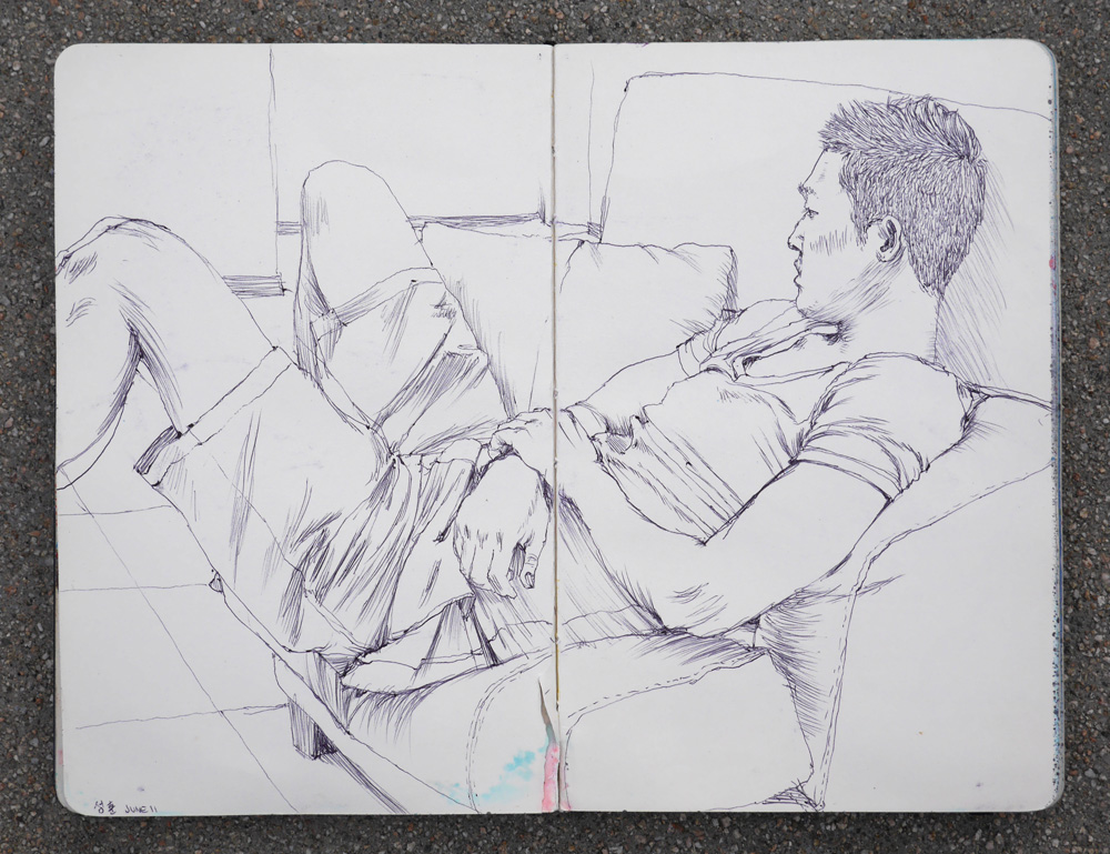 sketchbook08-1000.jpg