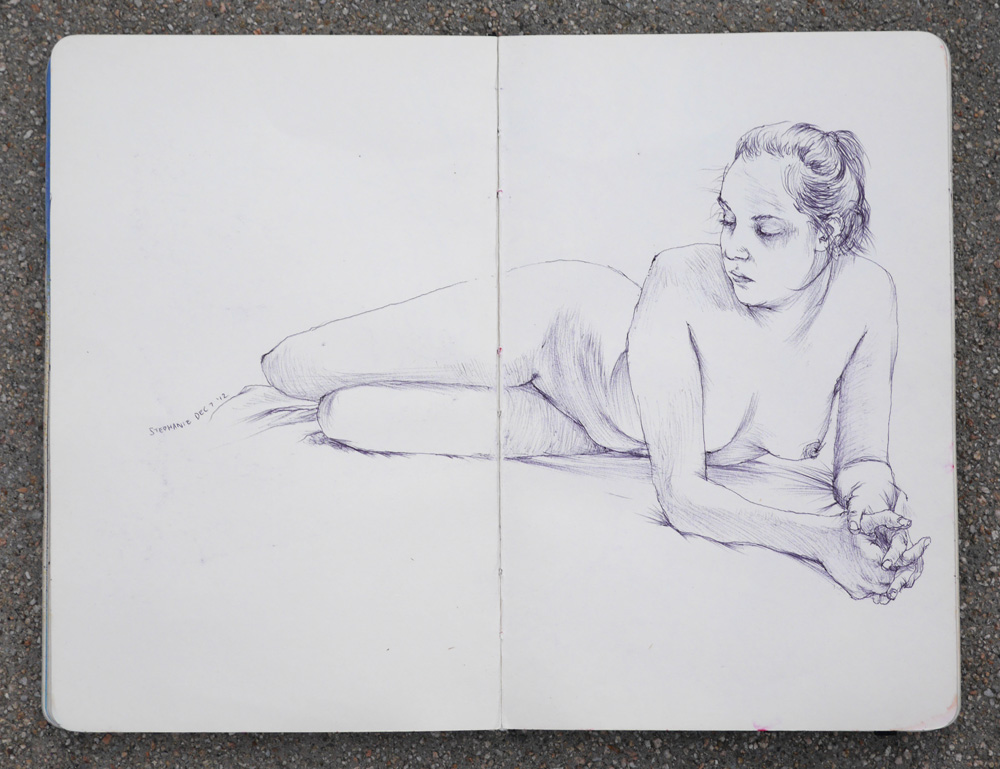 sketchbook11-1000.jpg