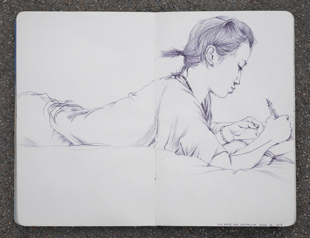 sketchbook13-1000.jpg