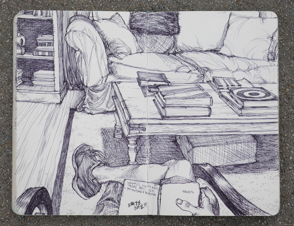 sketchbook14-1000.jpg