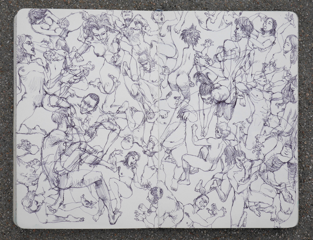 sketchbook17-1000.jpg
