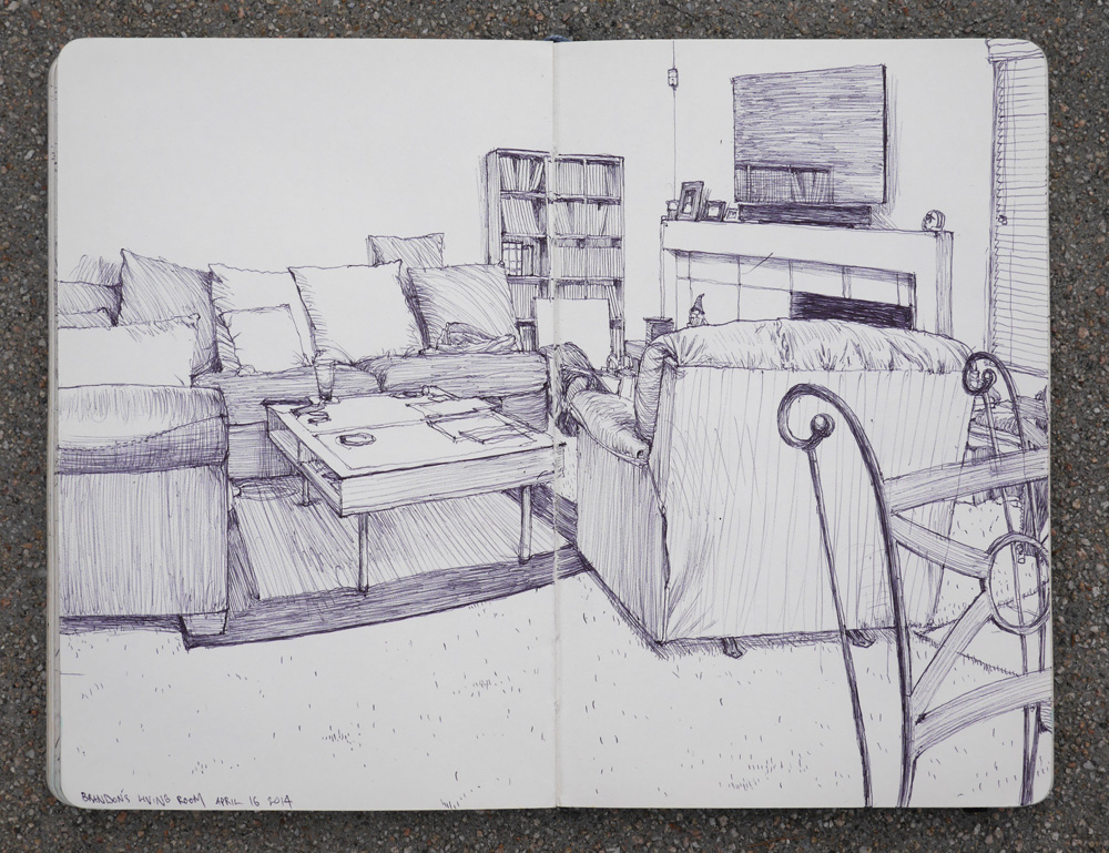 sketchbook18-1000.jpg
