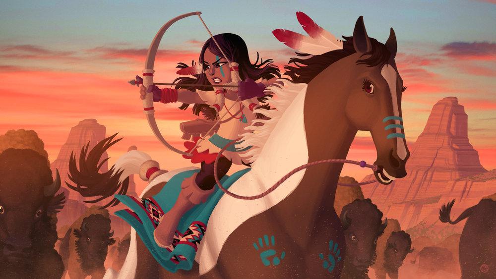 horsebackhd.jpg
