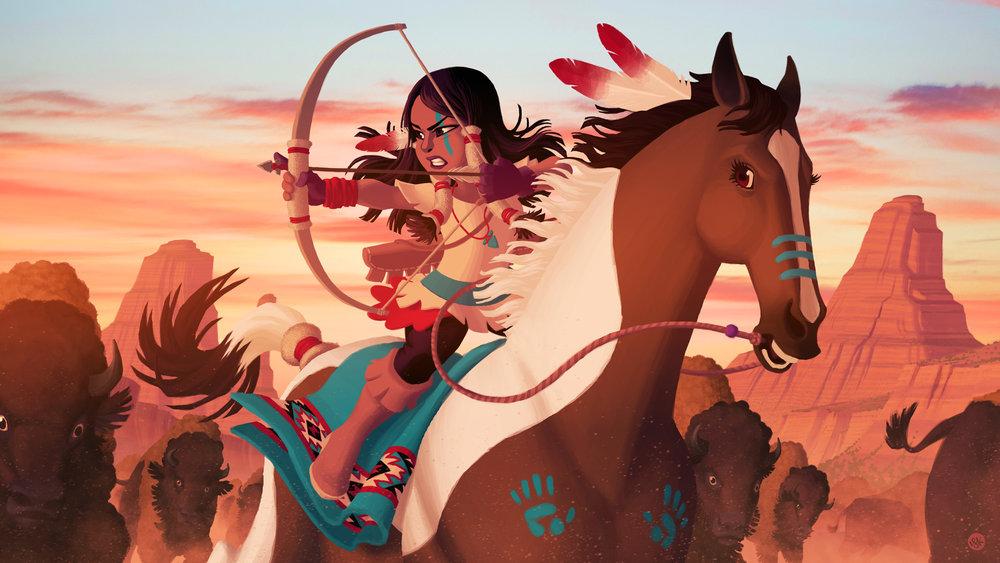 horseback2hd.jpg