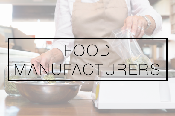 Our label compliance review and nutrition facts label services ensure that your food products comply with the newly updated FDA and USDA regulations.