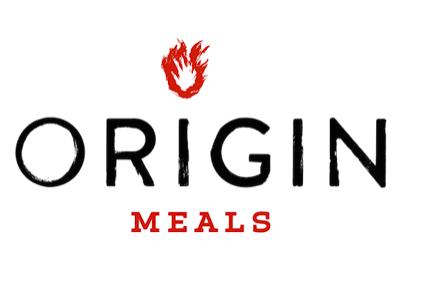 Origin Meals Logo Final.png