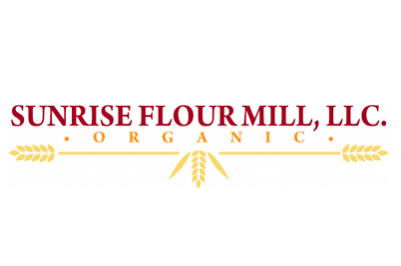 Sunrise Flour Mill Logo Final.png