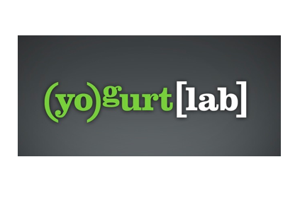 The Everyday Table Yogurt Lab Image