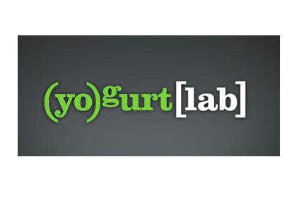 Yogurt Lab Logo Final.png