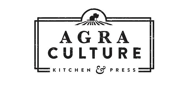 Agra logo2.jpg