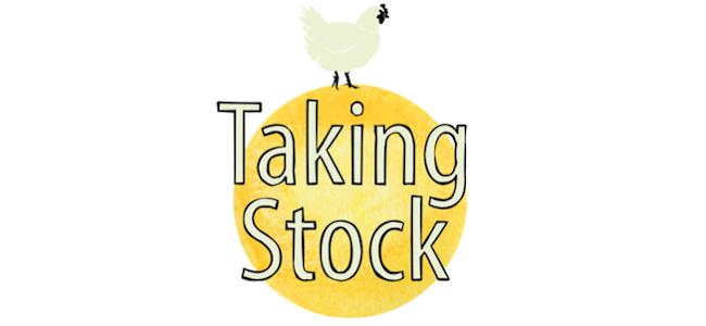 Taking Stock Foods Logo.png