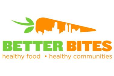 Better Bites Logo Final.png