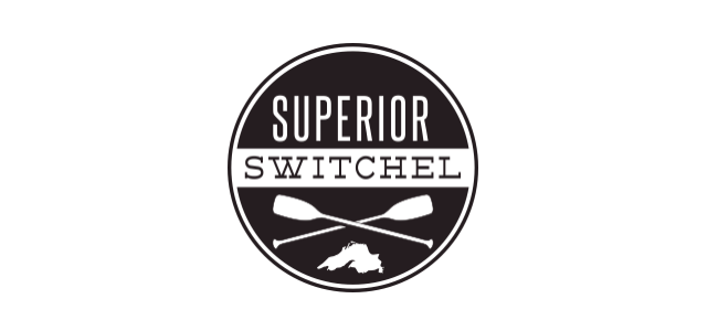 Superior Switchel Logo.png