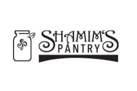 Shamim's Pantry.png