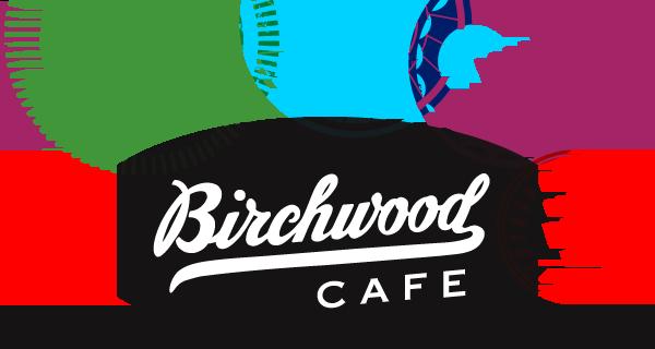 Birchwood Cafe.png