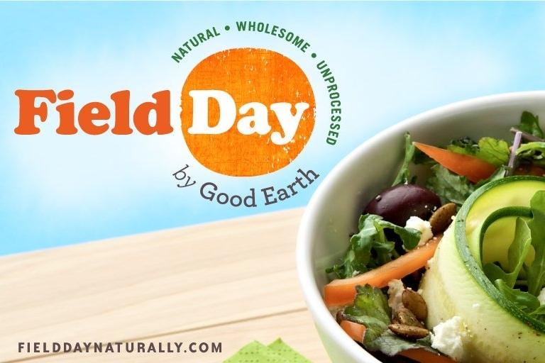 field Day by good earth.jpg