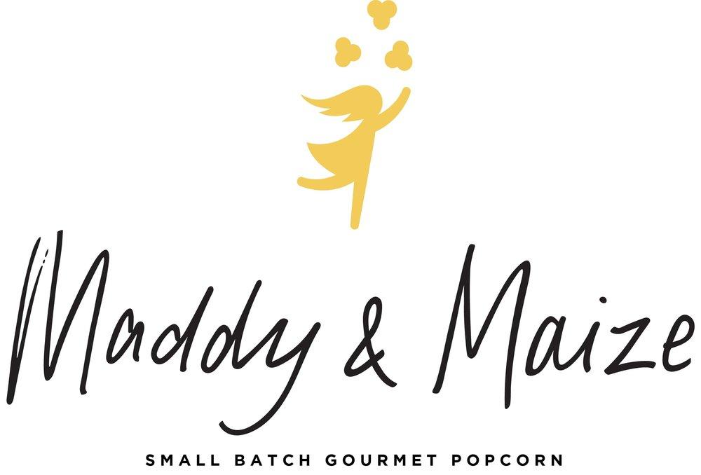 Maddy & Maize.jpg