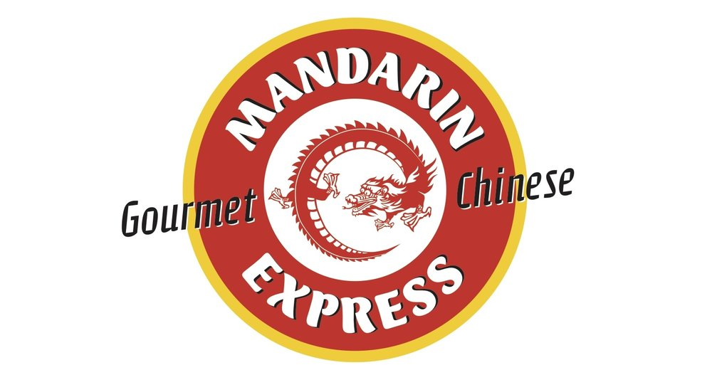 The Everyday Table Mandarin Express Image.jpg