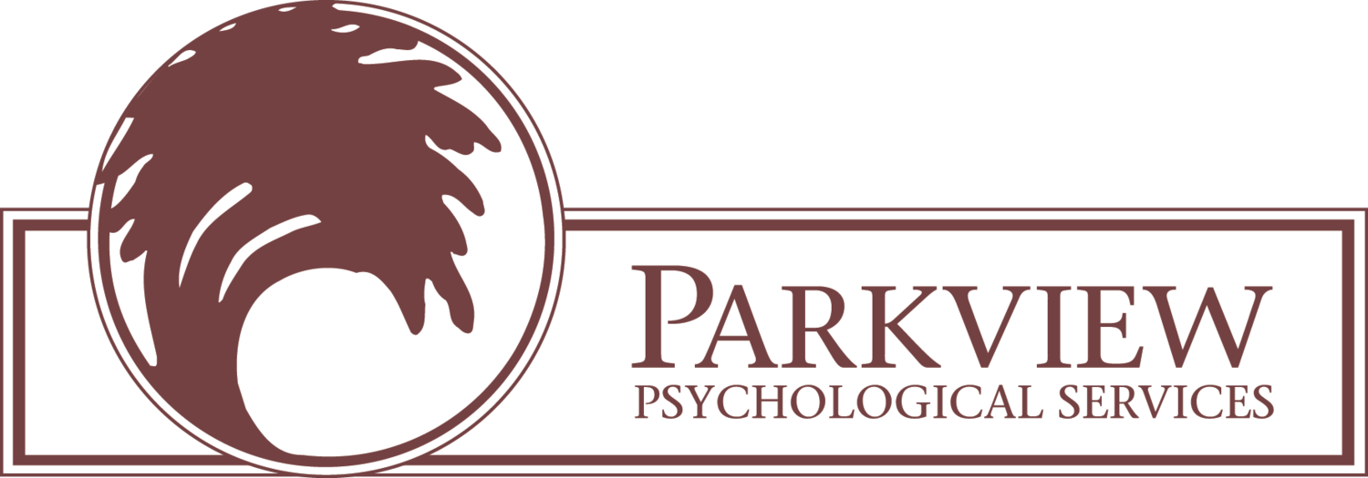 Parkview Psychological Services