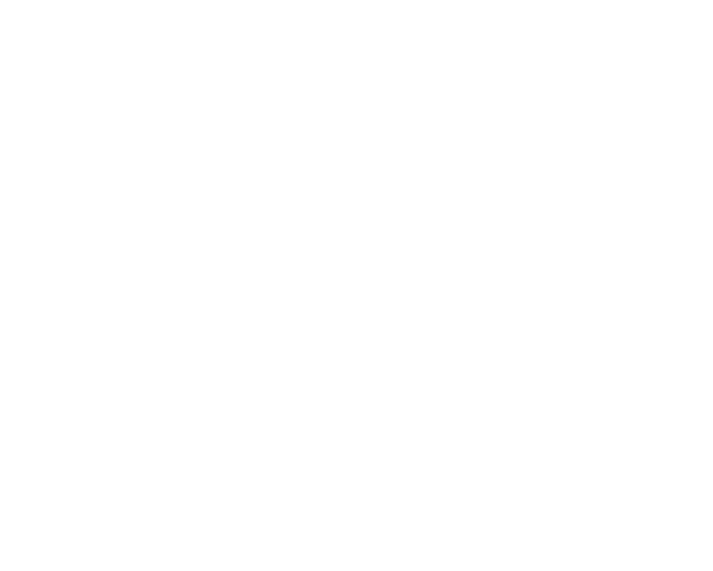 The 288 Group
