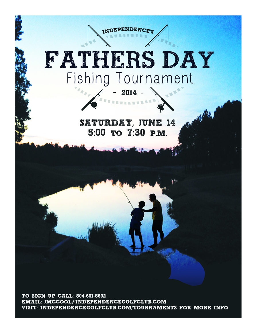 fathers-day-fishing-WEB.jpg