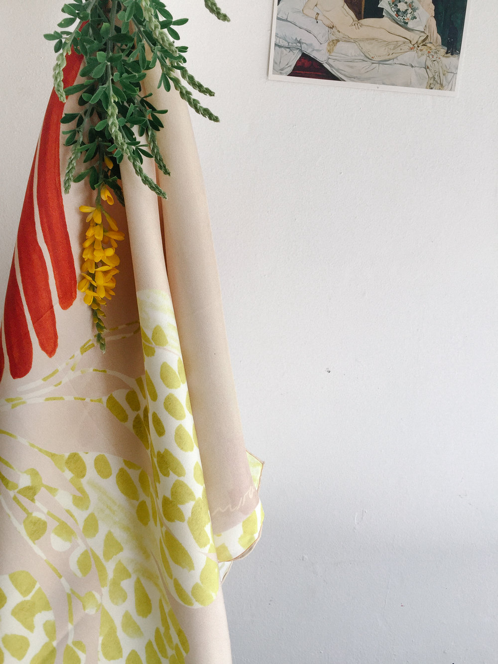 mirador_Clara_silk_scarf