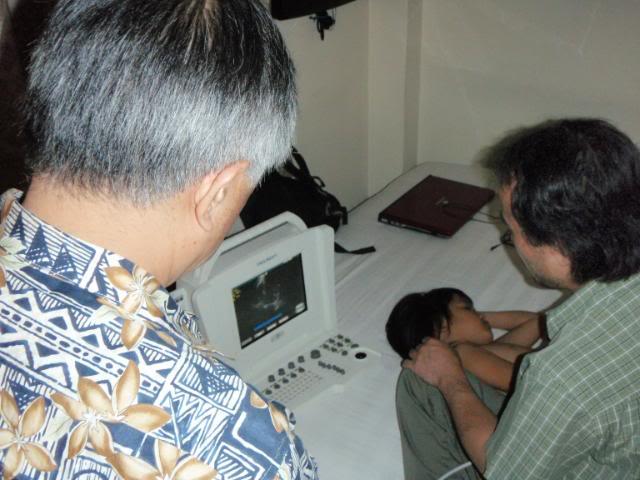 VietNamMedicalmissionmar09055.jpg