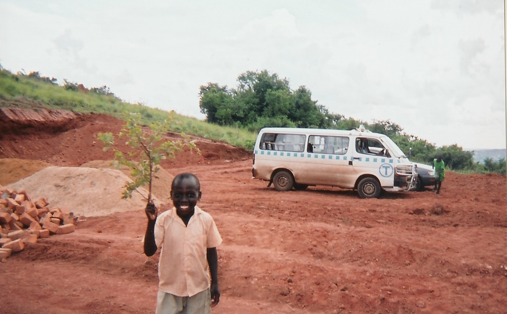 children_at_site2.jpg