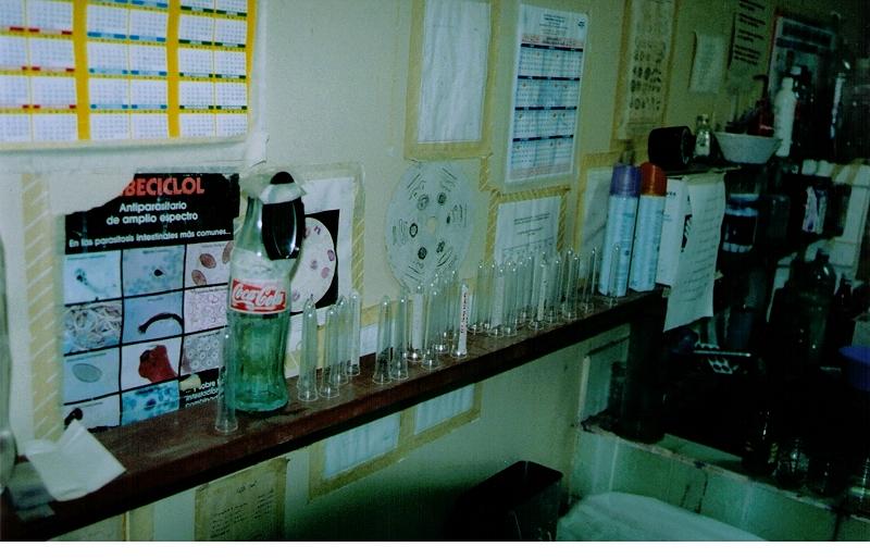 99-Laboratory2 12-9-05.jpg