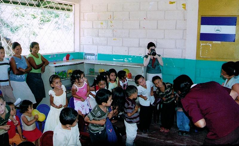 12-Classroom4 12-8-05.jpg