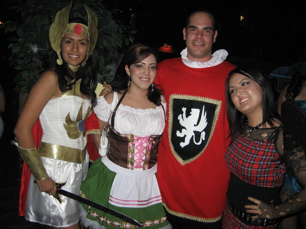 Costumes4.JPG