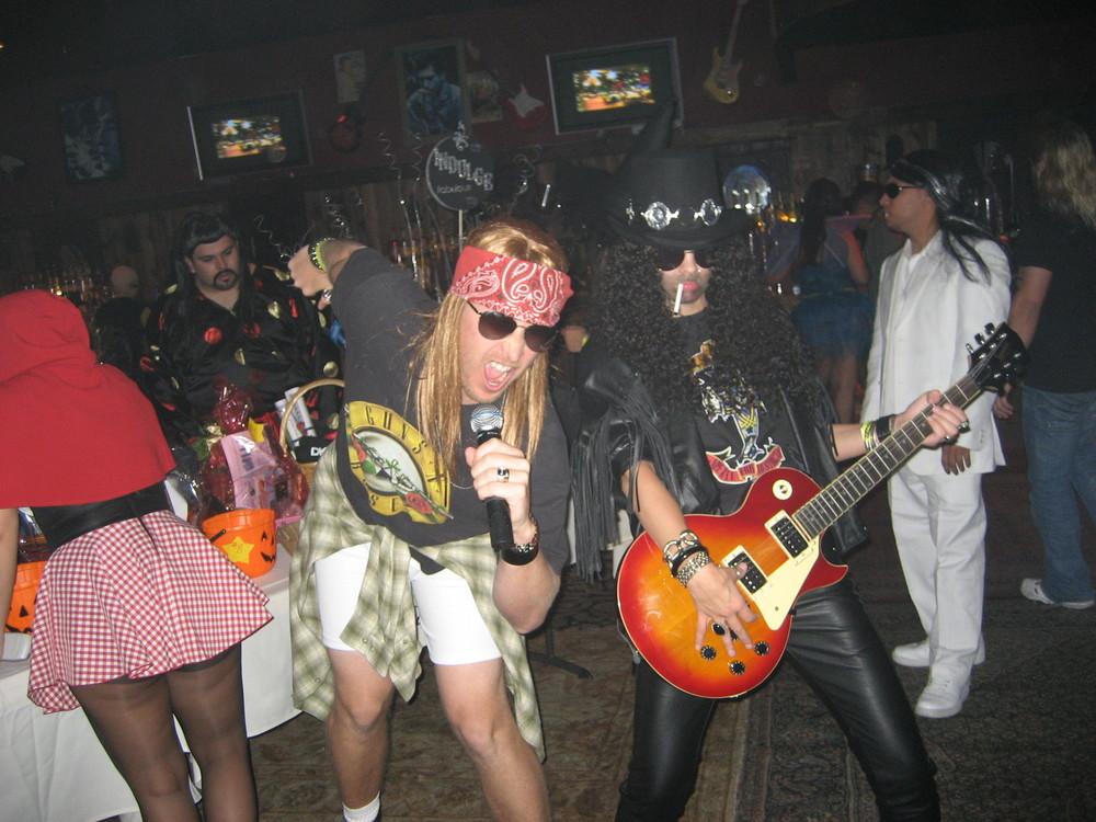 Guns_N_Roses.JPG