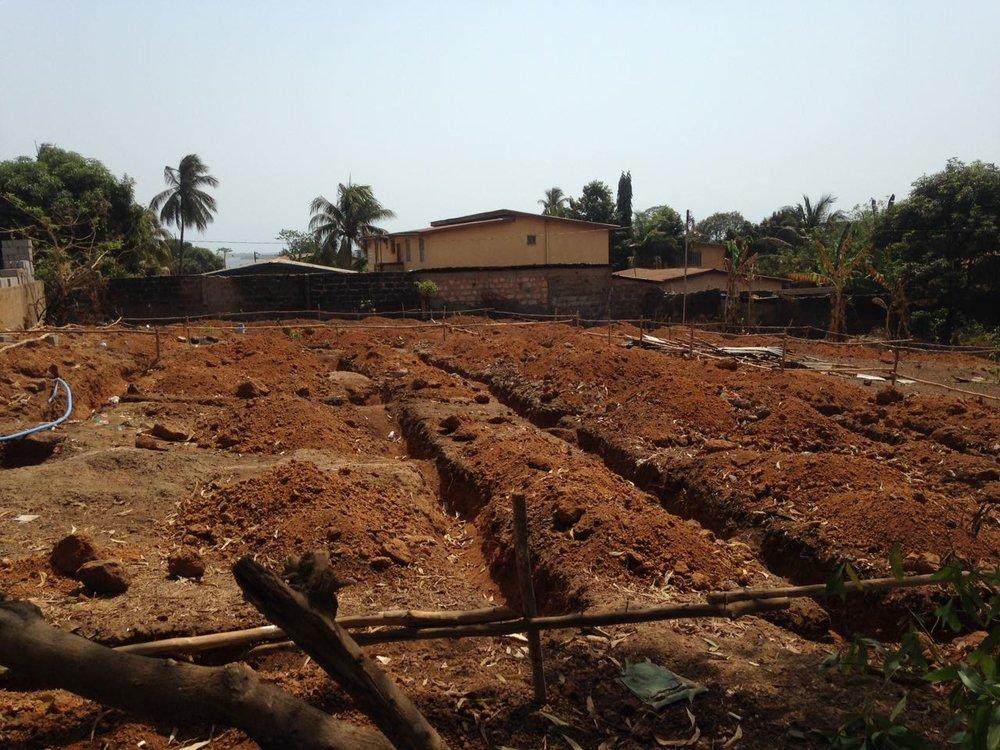 Ground breaking for CPC Sierra Leone 2.jpg