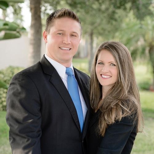 Michael & Rochelle Cherniawski.jpg